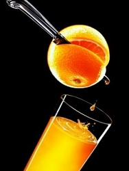 Click image for larger version.  Name:Orange_Juice-.jpg Views:4 Size:19.8 KB ID:20511