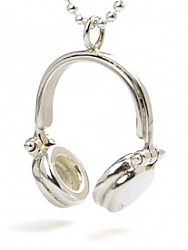 Click image for larger version.  Name:Pendant-.jpg Views:7 Size:17.0 KB ID:20516