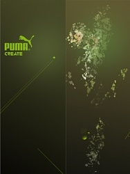 Click image for larger version.  Name:Puma_Create-.jpg Views:3 Size:16.8 KB ID:20524