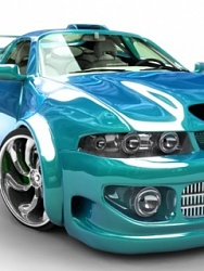 Click image for larger version.  Name:Race_Car-.jpg Views:17 Size:33.9 KB ID:20541