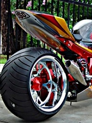 Click image for larger version.  Name:Rims-.jpg Views:5 Size:45.3 KB ID:20544