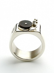 Click image for larger version.  Name:Ring-.jpg Views:6 Size:14.3 KB ID:20545