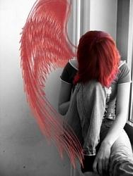 Click image for larger version.  Name:Sad_Angel-.jpg Views:1 Size:28.6 KB ID:20548