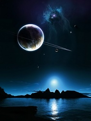 Click image for larger version.  Name:Silent_Sky-.jpg Views:7 Size:15.1 KB ID:20550