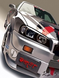 Click image for larger version.  Name:Skyline_R34-.jpg Views:4 Size:33.5 KB ID:20551
