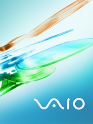 Click image for larger version.  Name:Sony_Vaio-.jpg Views:6 Size:23.4 KB ID:20556