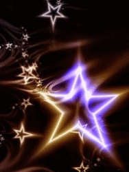 Click image for larger version.  Name:Stars-.jpg Views:4 Size:28.1 KB ID:20559
