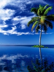 Click image for larger version.  Name:Summertime-.jpg Views:7 Size:31.5 KB ID:20563