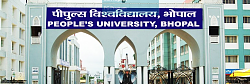 Click image for larger version.  Name:people uni.PNG Views:3 Size:487.2 KB ID:39713