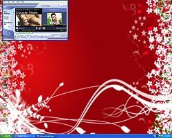 Click image for larger version.  Name:desk.JPG Views:16 Size:160.6 KB ID:2711