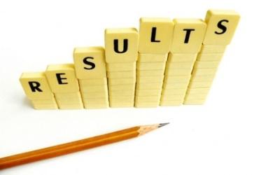 aieee-2012-results-declared