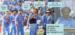 Click image for larger version.  Name:indian-cricket-team-and-rajnikanth-funny.jpg Views:61 Size:71.8 KB ID:19778