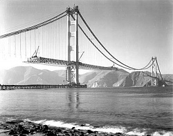 Click image for larger version.  Name:Golden-Gate-Bridge.jpg Views:32 Size:40.2 KB ID:40733