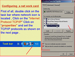 connect 2 computers using lan cable without a data switch image 6