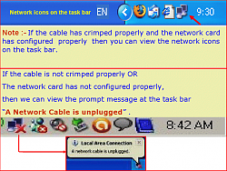 connect 2 computers using lan cable without a data switch image 5