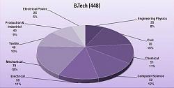 iit delhi 2010 batch student profiles