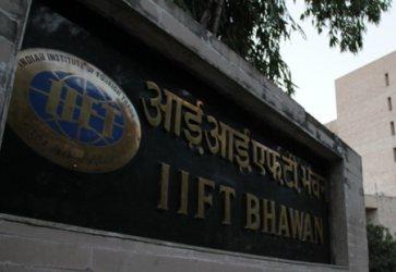 iift delhi 2012 placements - no recession fears
