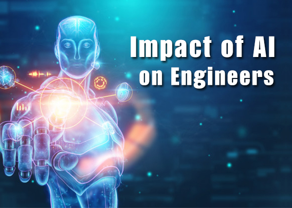 Impact of AI on Engineers
