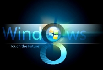 Windows 8 Preview: 16 NEW Features We Already Know About!