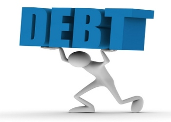 IIT Grads under debt