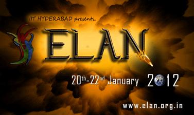 Name:  ELAN_banner.png Views: 8554 Size:  38.9 KB