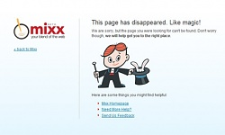 Click image for larger version.  Name:mixx.jpg Views:121 Size:18.3 KB ID:2613