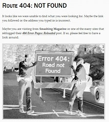 Click image for larger version.  Name:error38.jpg Views:123 Size:56.7 KB ID:2614