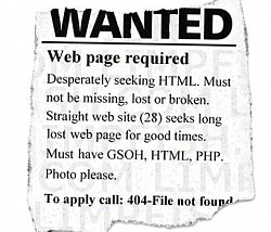 Click image for larger version.  Name:wanted.jpg Views:125 Size:30.8 KB ID:2621
