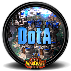 Click image for larger version.  Name:Warcraft-3-Reign-of-Chaos-DotA-7-icon.png Views:103 Size:119.4 KB ID:2708