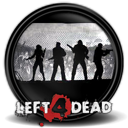 Click image for larger version.  Name:Left-4-Death-3-icon.png Views:96 Size:84.5 KB ID:2709