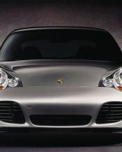 Click image for larger version.  Name:car-02-.jpg Views:13 Size:5.7 KB ID:21046