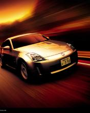 Click image for larger version.  Name:car-05-.jpg Views:11 Size:6.6 KB ID:21049