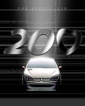 Click image for larger version.  Name:car-07-.jpg Views:11 Size:6.9 KB ID:21051