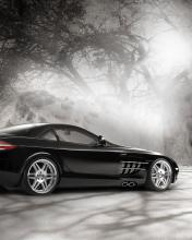 Click image for larger version.  Name:car-08-.jpg Views:13 Size:7.4 KB ID:21052