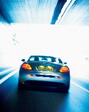 Click image for larger version.  Name:car-15-.jpg Views:11 Size:11.9 KB ID:21053
