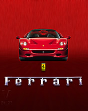 Click image for larger version.  Name:car-16-.jpg Views:10 Size:12.6 KB ID:21054