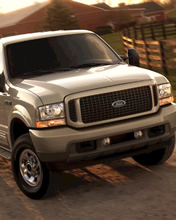Click image for larger version.  Name:car-17-.jpg Views:10 Size:17.9 KB ID:21055