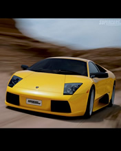 Click image for larger version.  Name:car-19-.jpg Views:10 Size:12.9 KB ID:21057