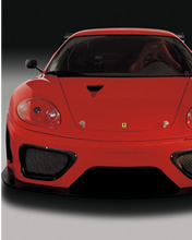 Click image for larger version.  Name:car-21-.jpg Views:9 Size:11.7 KB ID:21059