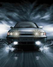 Click image for larger version.  Name:car-31-.jpg Views:9 Size:15.0 KB ID:21069
