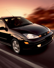 Click image for larger version.  Name:car-33-.jpg Views:9 Size:14.0 KB ID:21071