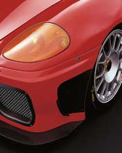 Click image for larger version.  Name:car-35-.jpg Views:8 Size:15.9 KB ID:21073