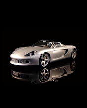 Click image for larger version.  Name:car-36-.jpg Views:9 Size:7.3 KB ID:21074