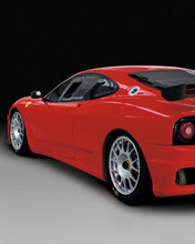 Click image for larger version.  Name:car-39-.jpg Views:9 Size:11.2 KB ID:21077