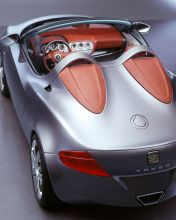 Click image for larger version.  Name:car-44-.jpg Views:13 Size:20.3 KB ID:21083