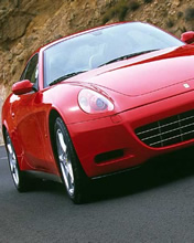 Click image for larger version.  Name:car-47-.jpg Views:10 Size:19.0 KB ID:21085
