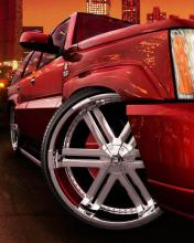 Click image for larger version.  Name:car-52-.jpg Views:13 Size:28.1 KB ID:21090
