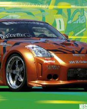 Click image for larger version.  Name:car-54-.jpg Views:10 Size:32.5 KB ID:21092
