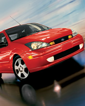 Click image for larger version.  Name:car-55-.jpg Views:10 Size:18.5 KB ID:21093
