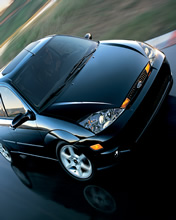 Click image for larger version.  Name:car-56-.jpg Views:13 Size:16.8 KB ID:21094